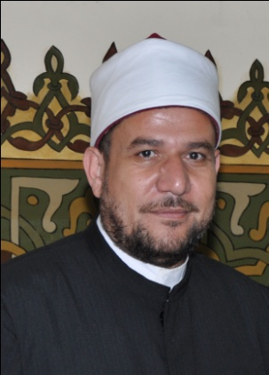 A Reading in the Thinking of the Grand Imam of Al-Azhar